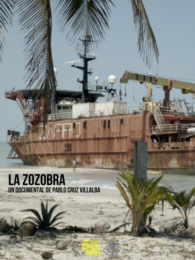 Optimized-Poster - Pablo Cruz Villalba